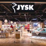 JYSK-city-store-i-Fields